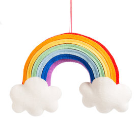 Craftspring Craftspring Over the Rainbow - Medium