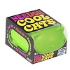 Nee Doh - Cool Cats