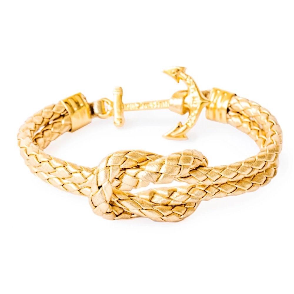 KJP Bracelet - Fortunate Sailor