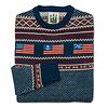 Kiel James Patrick Sweater - American Isle