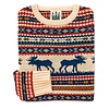 Kiel James Patrick Sweater - Great Moose