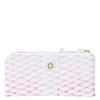 Alaina Marie Bait Bag Wallet - Pink Ombre