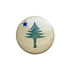 Original Maine Original Maine Pin