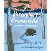 A Porcupine's Promenade