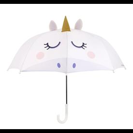 Sunnylife Sunnylife Kids Umbrella - Unicorn