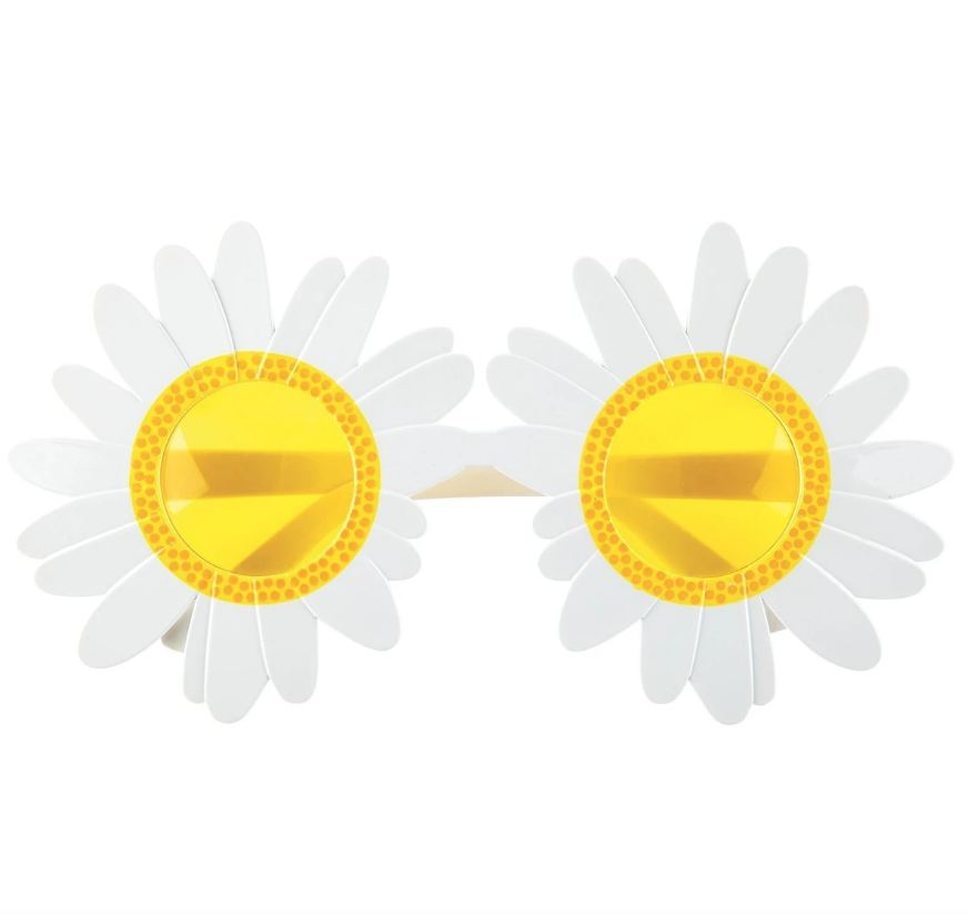Sunnylife Kids Sunnies - Daisy