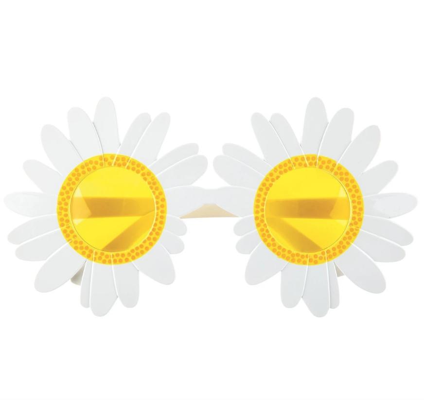 Sunnylife Sunnylife Daisy Sunnies