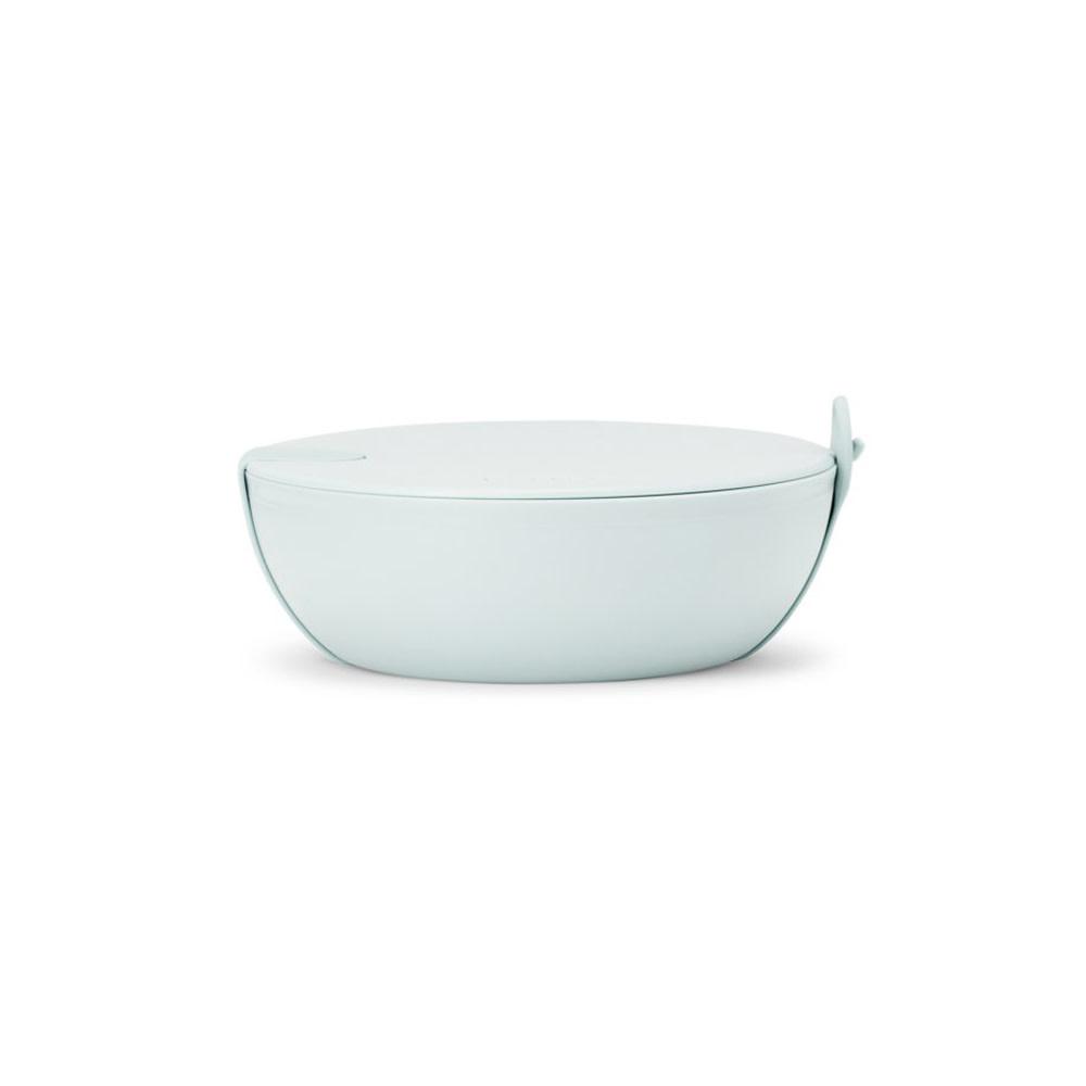 Porter Bowl Plastic - Mint
