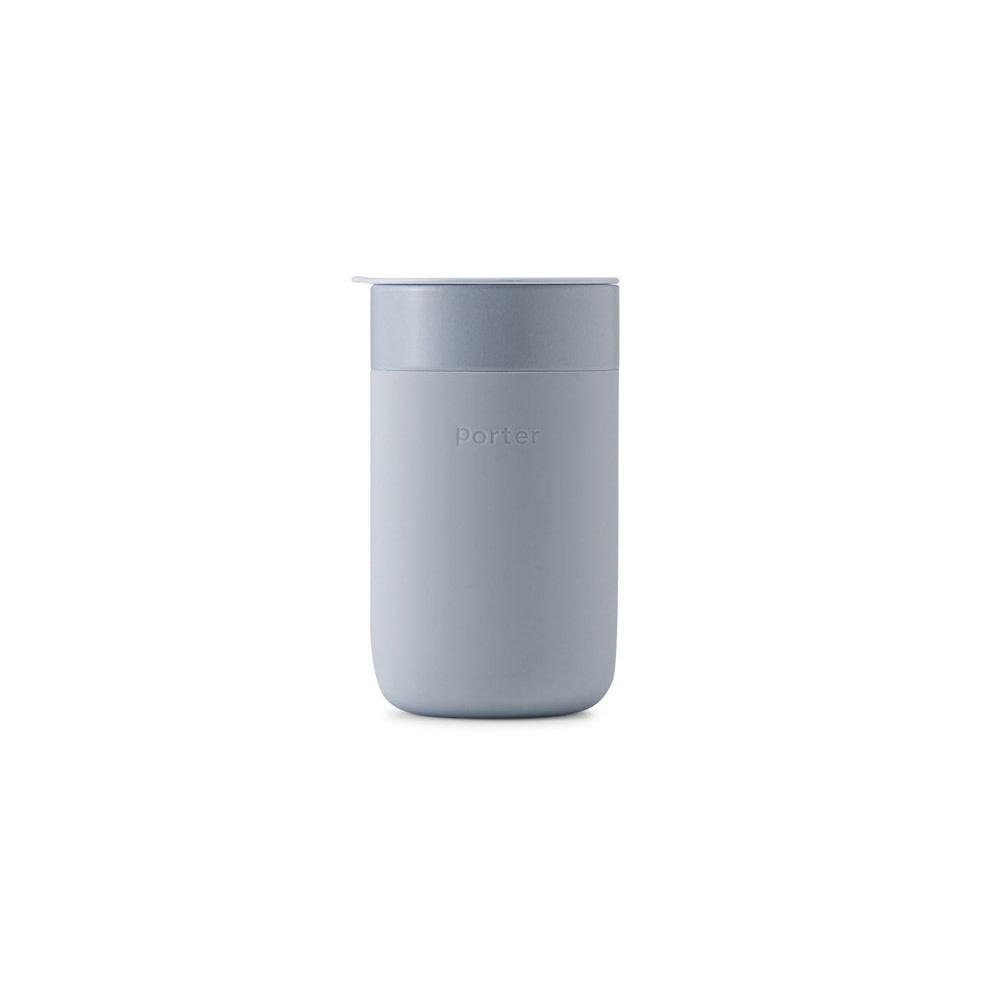 Porter Mug 16oz - Slate