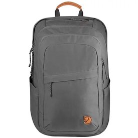Fjallraven Arctic Fox LLC Fjallraven Raven 28L - Super Grey