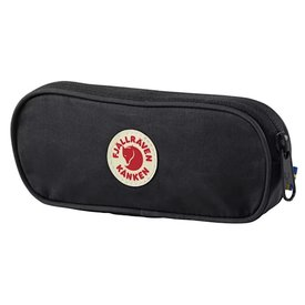 Fjallraven Arctic Fox LLC Fjallraven Kanken Pen Case - Black