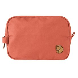 Fjallraven Arctic Fox LLC Fjallraven Gear Bag - Dahlia