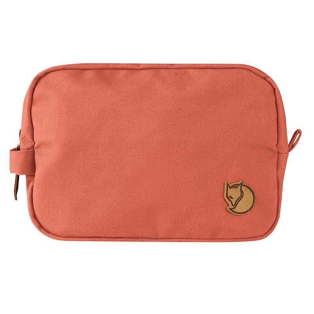 Fjallraven Gear Bag - Dahlia