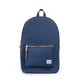 Herschel Supply Co. Herschel Heritage Backpack - Navy