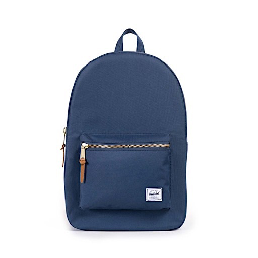 Herschel Supply Co. Herschel Heritage Backpack - Navy