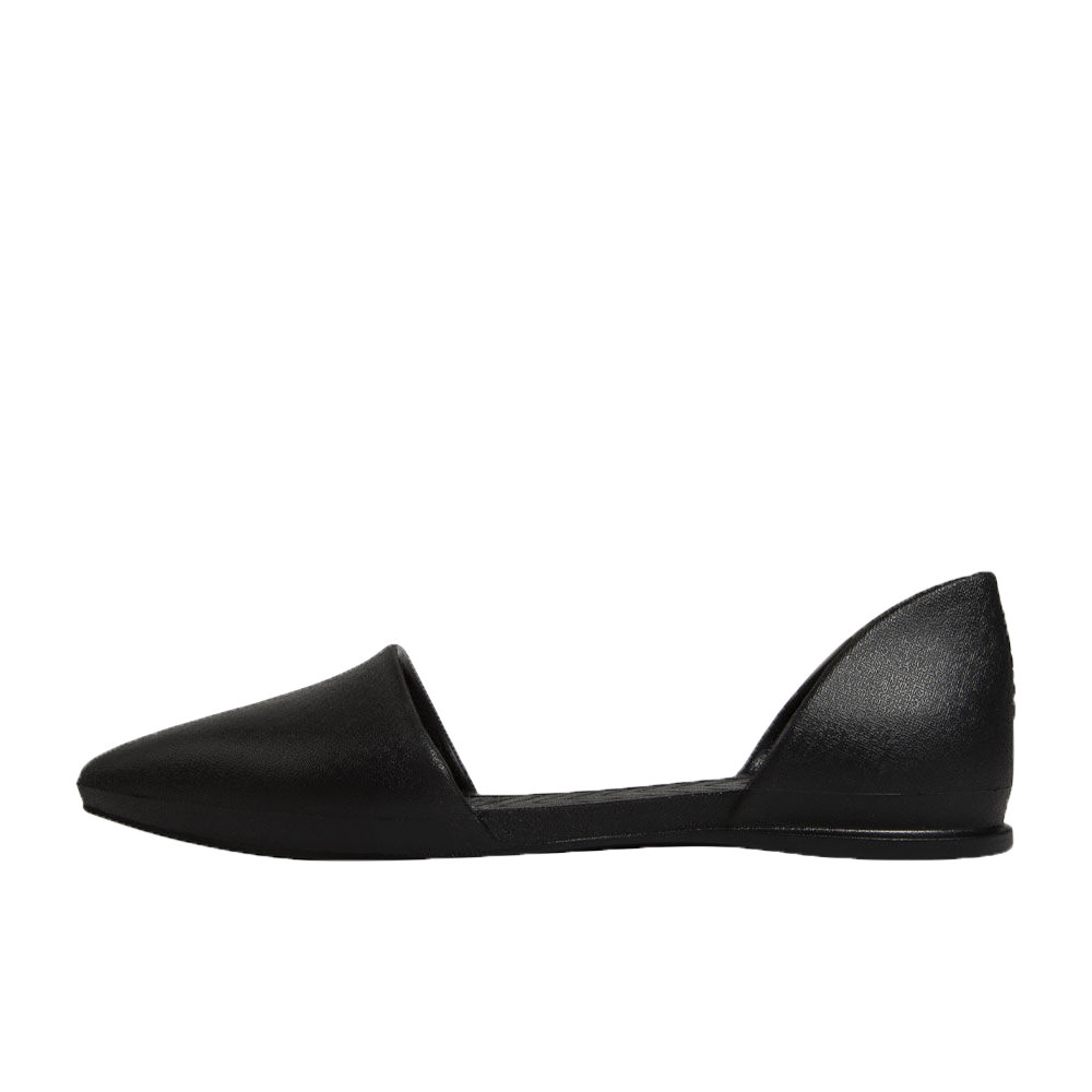Native Shoes Audrey Adult - Jiffy Black