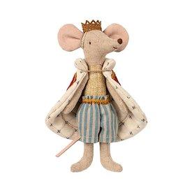Maileg Maileg Mouse - King