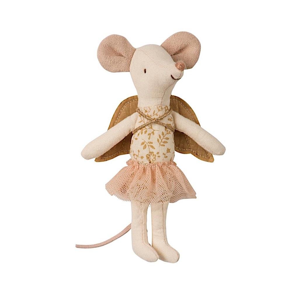 Maileg Maileg Mouse - Angel Big Sister