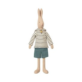 Maileg Maileg Rabbit - Sailor Boy - Medium Size 3