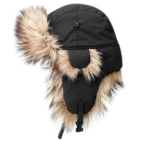 Fjallraven Arctic Fox LLC Fjallraven Nordic Heater - Black