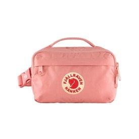 Fjallraven Arctic Fox LLC Fjallraven Kanken Hip Pack - Pink