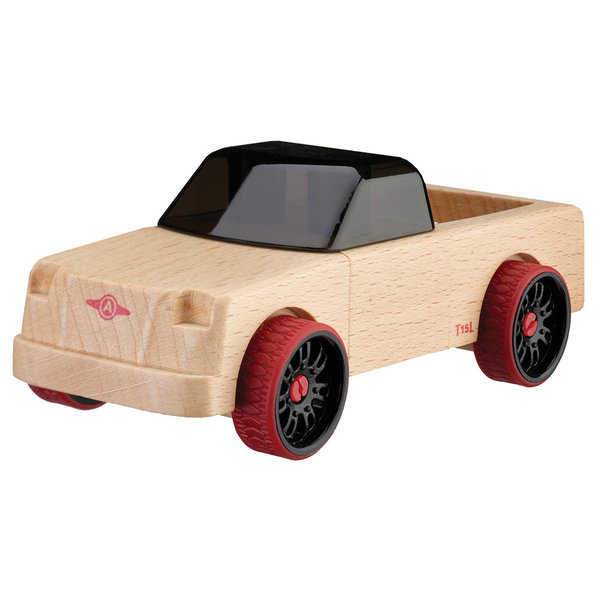 Automoblox Automoblox Mini T15L Grizzly