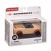 Automoblox Mini T15L Grizzly