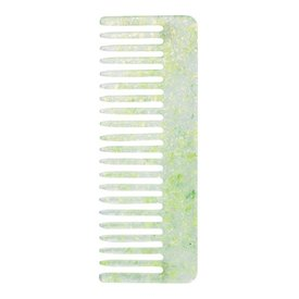 Machete Machete No. 2 Comb - Prism