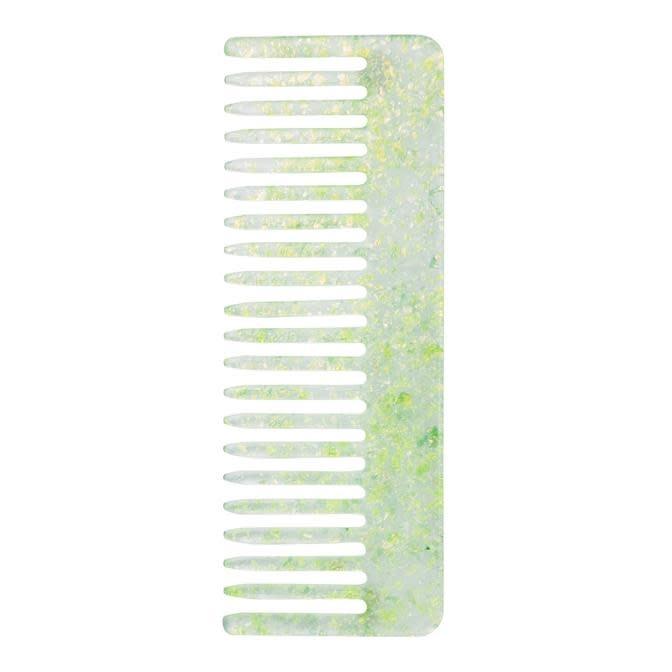 Machete Machete - No. 2 Comb - Prism