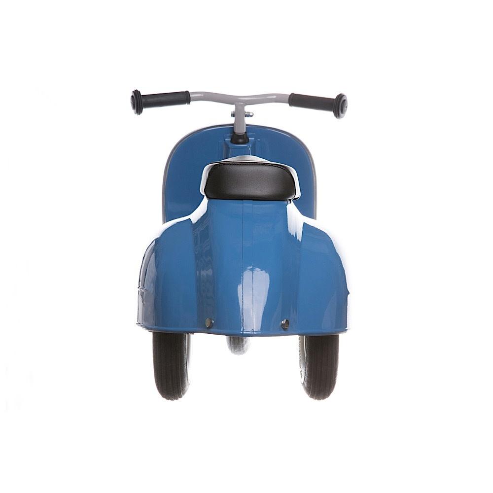Ambosstoys Primo Classic - Blue