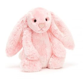 Jellycat Jellycat Bashful Bunny Small 7 Inches - Pink