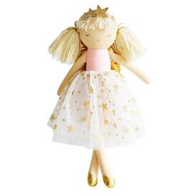 Alimrose Alimrose Sophie Fairy Doll
