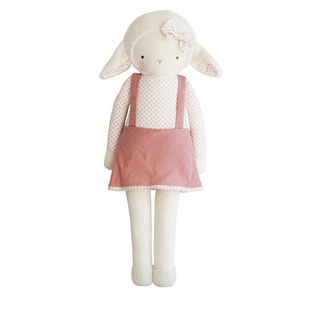 Alimrose Alimrose Betty Lamb