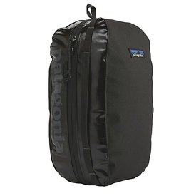 Patagonia Patagonia Black Hole Cube - Medium 6L - Black