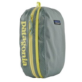 Patagonia Patagonia Black Hole Cube - Medium 6L - Gypsum Green