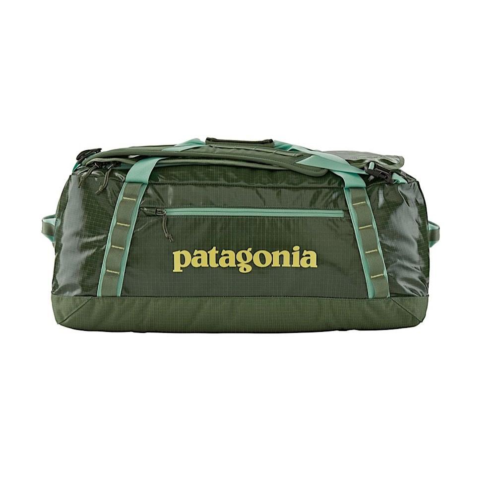 Patagonia Patagonia Black Hole Duffel 55L - Camp Green