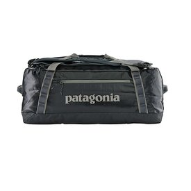 Patagonia Patagonia Black Hole Duffel 55L - Smolder Blue