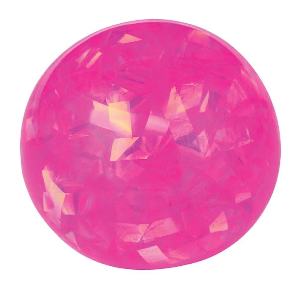 Nee Doh - Crystal