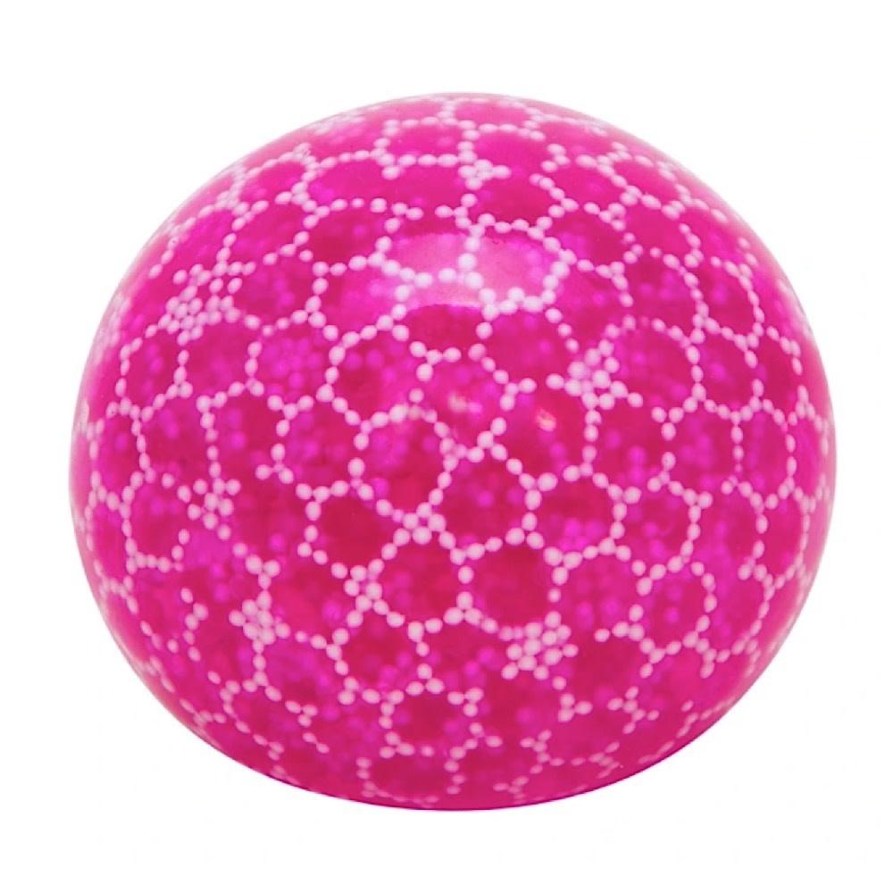 Nee Doh - Bubble Glob