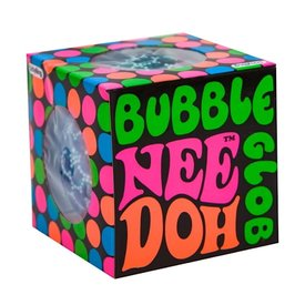 Schylling Nee Doh - Bubble Glob