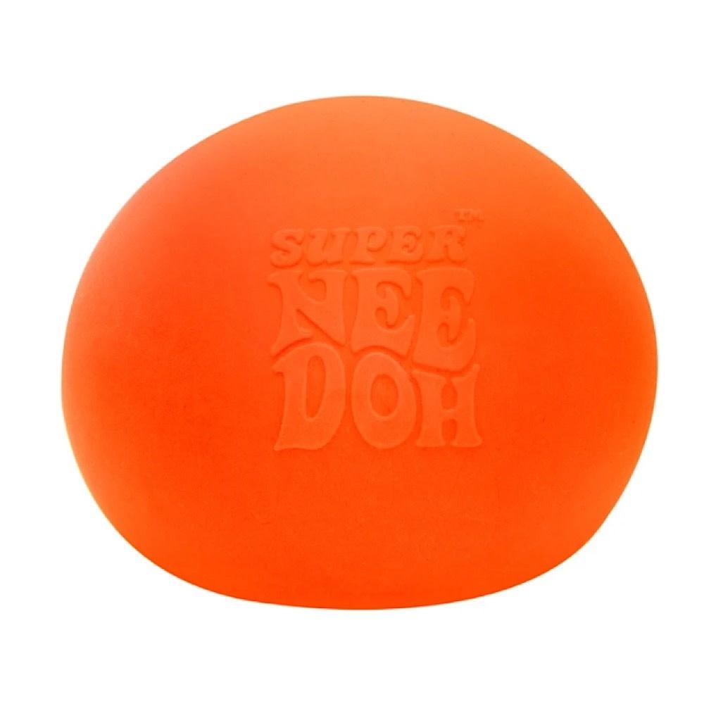 Nee Doh - Super Size