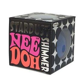 Schylling Nee Doh - Stardust