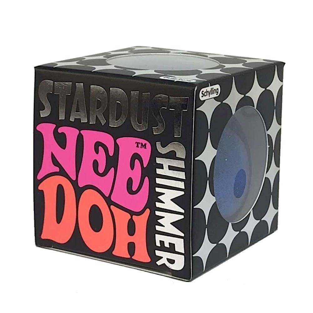 Nee Doh - Stardust