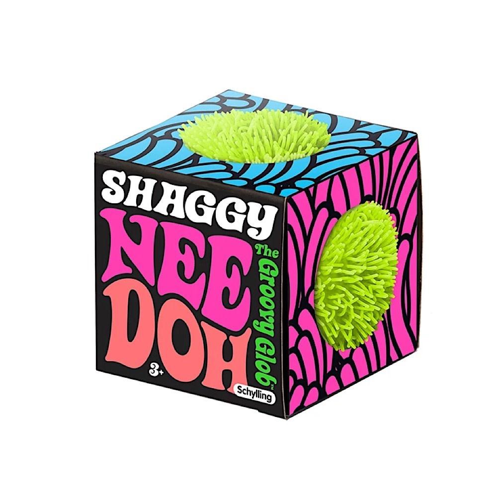 Nee Doh - Shaggy