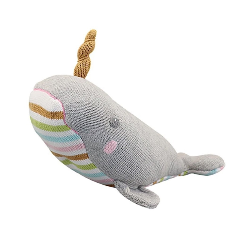 Narwhal - 14 inch