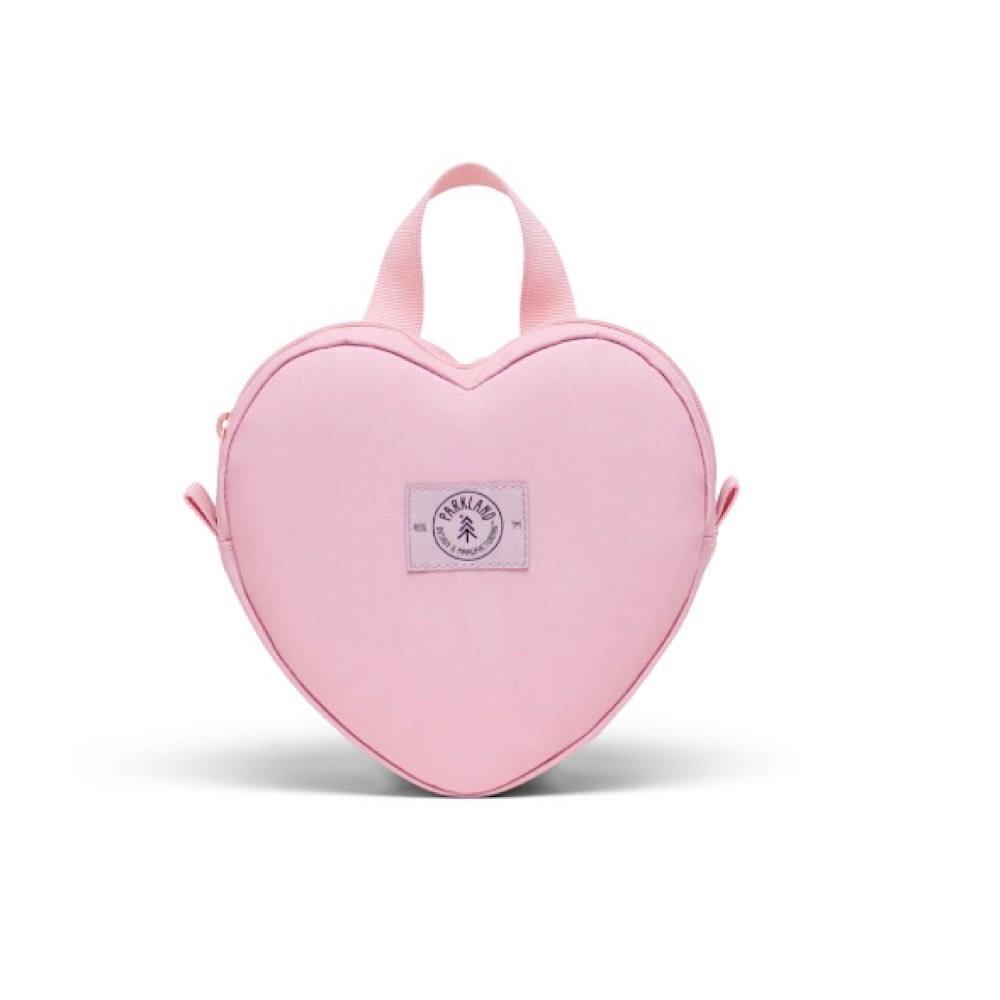 Parkland Sweet Sixteen Backpack - Blush