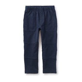 Tea Collection Tea Collection French Terry Playwear Pants - Heritage