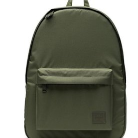 Herschel Supply Co. Herschel Classic Mid Volume Light Backpack - Cypress