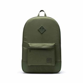 Herschel Supply Co. Herschel Heritage Light Backpack - Cypress
