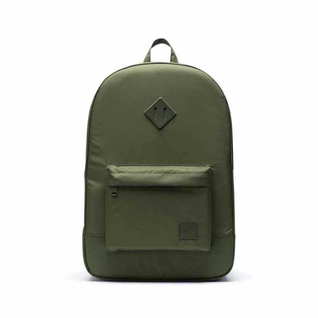 Herschel Supply Co. Herschel Heritage Light Backpack - Cypress